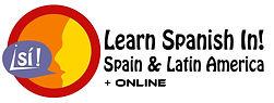 Learn Spanish In Logo online.jpg