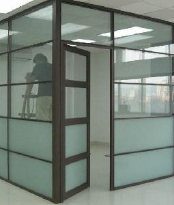 RC Glass 1.jpg