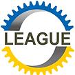 IDC League, Black Trident, defense security consulting, defense, security, consulting, Ukraine