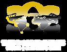 Third Order Effects, Black Trident, defense security consulting, defense, security, consulting, Ukraine