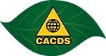 CACDS, Black Trident, defense security consulting, defense, security, consulting, Ukraine