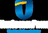 Ukroboronprom, Black Trident, defense security consulting, defense, security, consulting, Ukraine