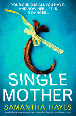 SINGLE MOTHER FC 17 AUG 20
