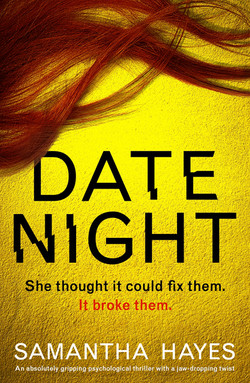 Date-Night-Kindle