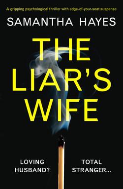 The-Liars-Wife-Kindle