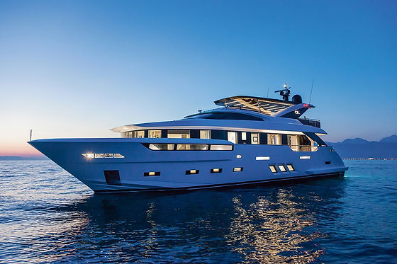 DL-Yachts-Dreamline-26M-16-1200x799_edit