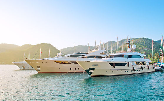Buy your private yacht.jpg