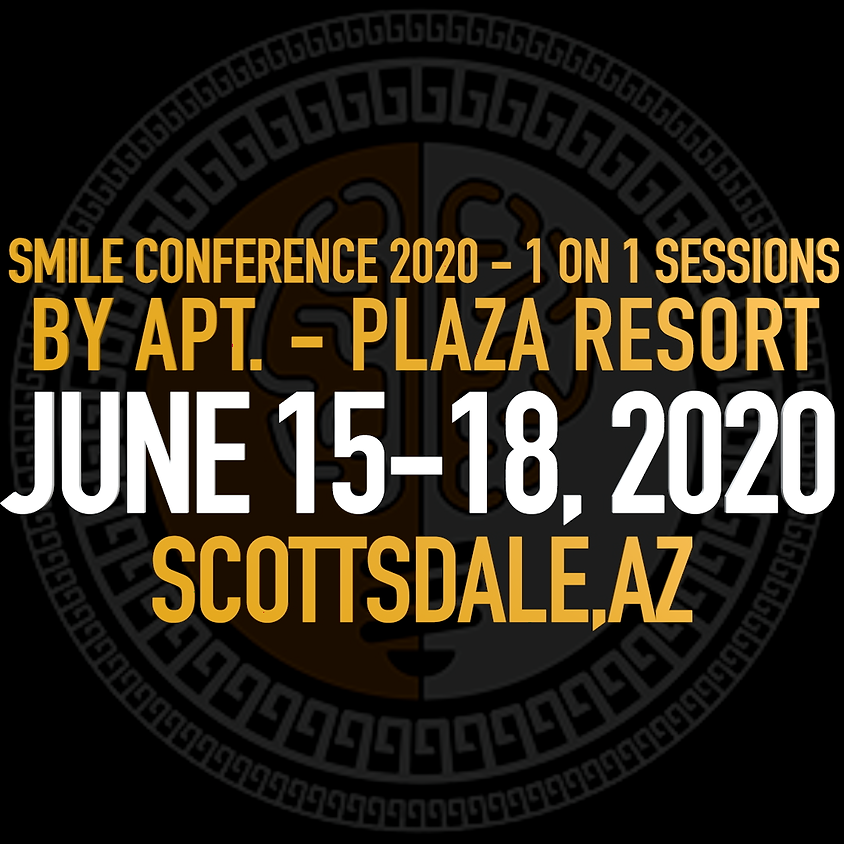 Sessions - Transforming Your Brain 1 on 1 w/ Chris Wyllie   Jun 15-18 Scottsdale, AZ