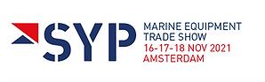 exhibition-logo-SYP.png