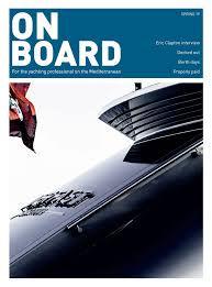 onboard2.jpg