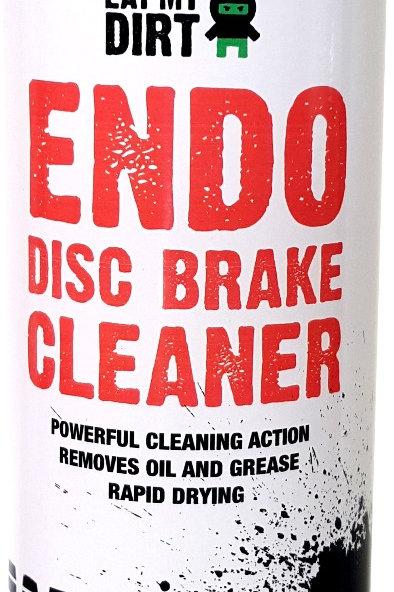 Endo Disk Brake Cleaner
