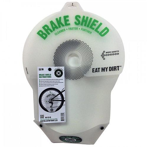 Brake Shield