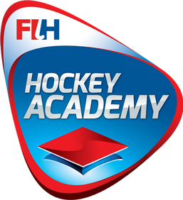 FIH - EHF Hoeckey Coaches Development Program 2017