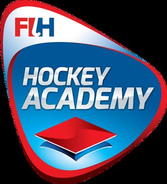 FIH - EHF Hoeckey Coaches Development Program 2017