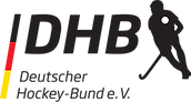 2000px-Deutscher_Hockey-Bund_Logo2.png