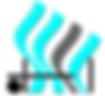 VBF Logo.PNG