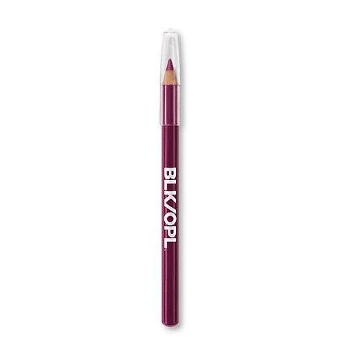 Color Splurge Precision Lip Definer