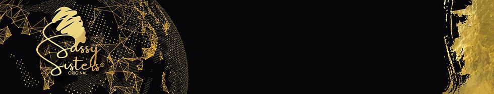 bannercontact.jpg
