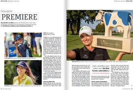 Golf&Country 10.2020 LET CH.JPG