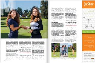 Golf&Country 07.2020 portrait 6.JPG