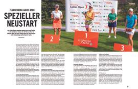Swiss Golf 10.2020_1_Page_4.jpg