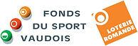 logo fond du sport vaudois.jpg