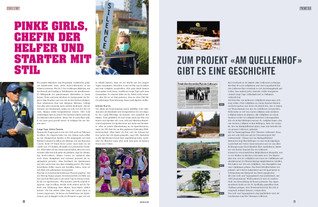 Swiss Golf 10.2020_1_Page_3.jpg