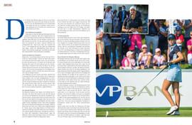 Swiss Golf 10.2020_1_Page_2.jpg