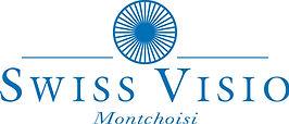SwissVisioMontchoisi_logo_RVB.jpg