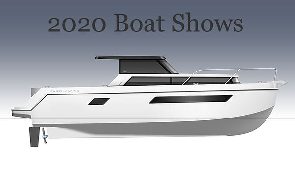 2020 Boat Shows.jpg