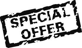 special+offer.jpg