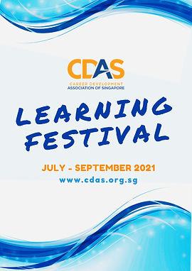 learning festival.jpg