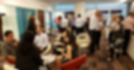 soft launch networking png.png