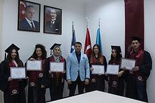 Anadolu Universiteti Azerbaycan Proqramlari xeberler