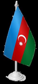 anadolum dershane bayraq azerbaycan.png