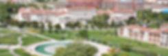 anadolu-üniversitesi-büyük.jpg