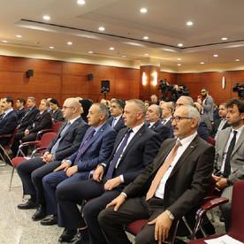 Xocalı Soyqırımının 27-ci ildönümünə həsr olunan tədbir  keçirilib.