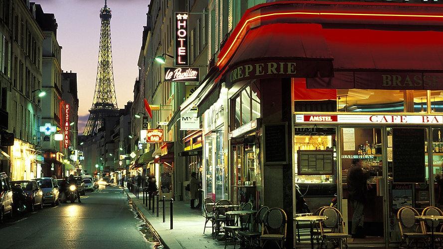 paris_street_evening_france_58686_1920x1
