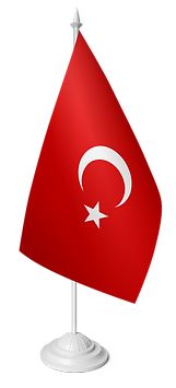 anadolum_dershane_bayraq_türkiye.png