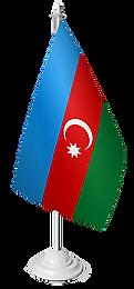 anadolum dershane bayraq azerbaycan.webp