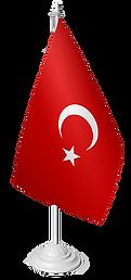 anadolum_dershane_bayraq_türkiye.webp
