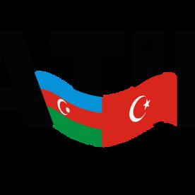 ATİB İH-nin sədri Cemal Yangın Xəzər Tv-də qonaq oldular.