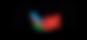 ATİB-1024x470.png