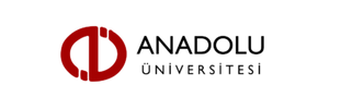 anadolu-logo77-e1578921506752.png