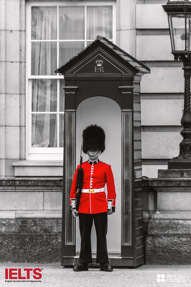 soldier anadolum.jpg