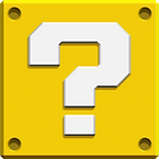 300px-Question_Block_NSMB.png