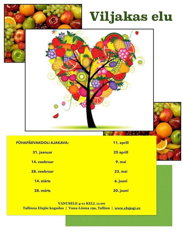 2021.01 Pühapäevakooli flyer.jpg