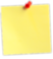 IMGBIN_post-it-note-paper-link-free-stic