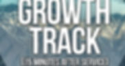 Growth Track, Natrona Heights Church