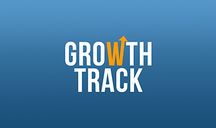 TOLC-GrowthTrackHeader.png